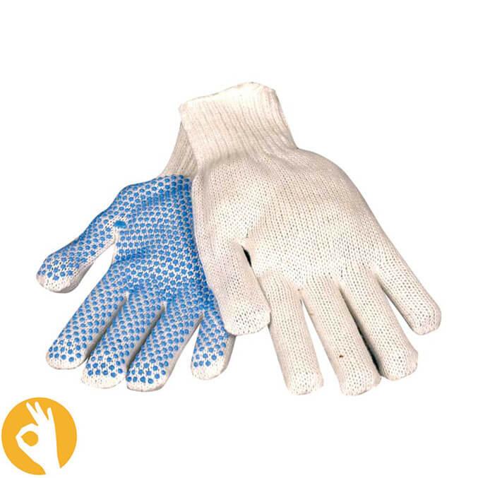 katoenen handschoenen kruidvat