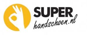 SUPERHANDSCHOEN