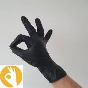 Glove plus prime
